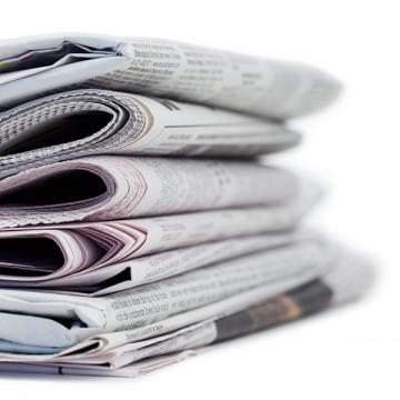newspaper_600x600