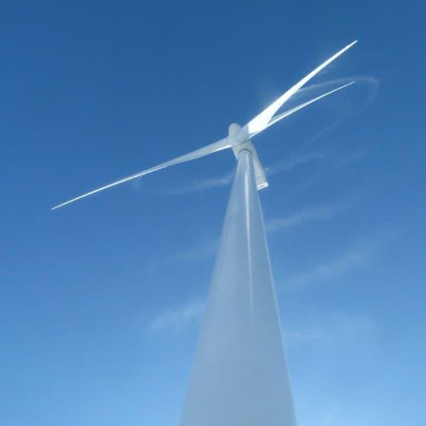 Dokie-eolienne_Secteur-energie-e1478274047764-600x600_q60