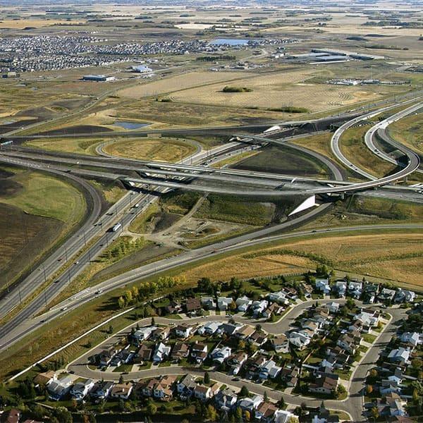 interchange_no_sky1_q60