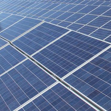Elmsley-Solar-PV_SQUARE_NEW_CROP_q60